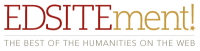 EDSITEMENT LOGO